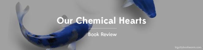 chemicalhearts