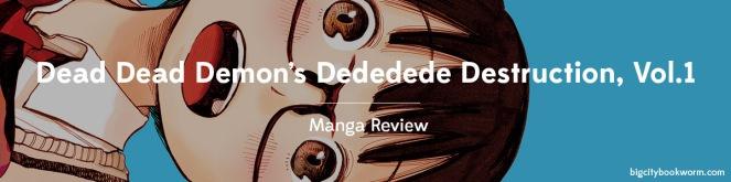 deaddeaddemon