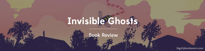 invisibleghosts