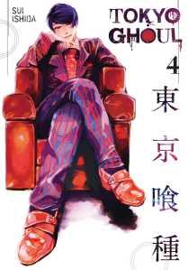 tokyo-ghoul-vol-4-9781421580395_hr