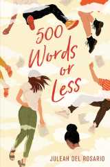 500-words-or-less-9781534410442_hr
