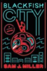 blackfishcity-hc-c