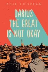 darius-the-great-is-not-okay