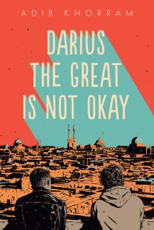 darius-the-great-is-not-okay