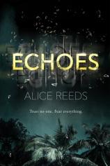 echoes_catalog