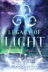 legacy-of-light-9781481466837_hr