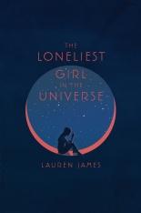loneliestgirlintheuniverse_01