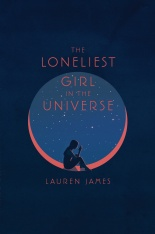 loneliestgirlintheuniverse_01