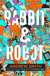 rabbit-robot-9781534422209_hr