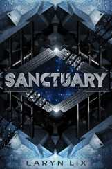 sanctuary-9781534405332_hr