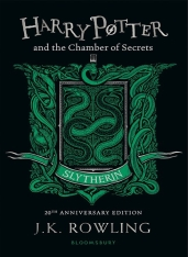 slytherin2big