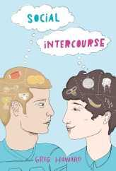 social-intercourse-9781481497817_hr