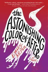 ya-sp-pan-astonishingcolorofafter