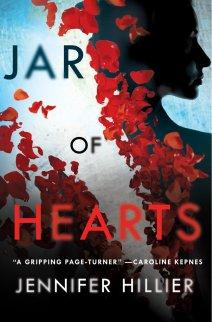 cover-jarofhearts