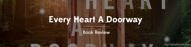 everyheartdoorway