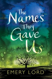 names-they-gave-us