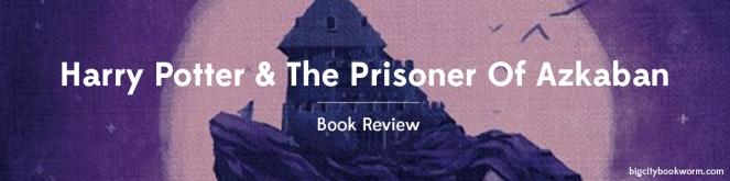 prisonerazkaban