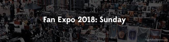 fanexpo2018sun