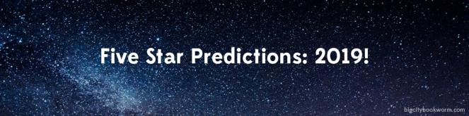5starpredictions