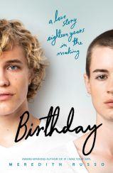 birthday-17