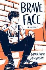 brave-face-9781534431515_hr