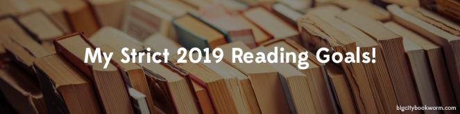 readinggoals2019