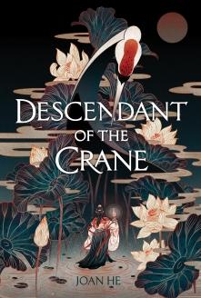descendant-of-the-crane-for-web-hhk3