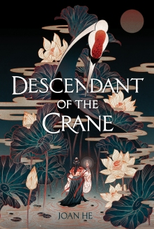 descendant-of-the-crane-for-web-hhk3
