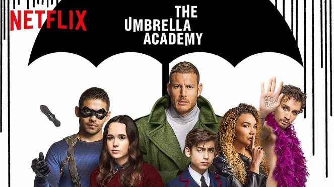 umbrella-academy-wide-poster