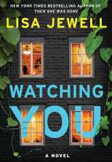 watching-you-9781982117184_hr